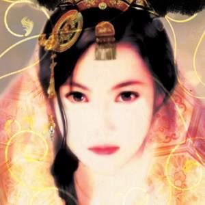 청룡의 여왕