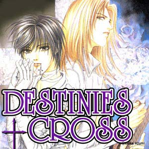[페어리] Destinies cross