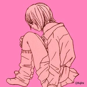 [미즈] 몇 번이고 사랑을 한다