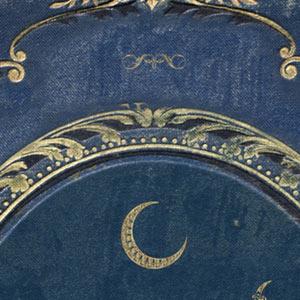 [합본] 적토의 달