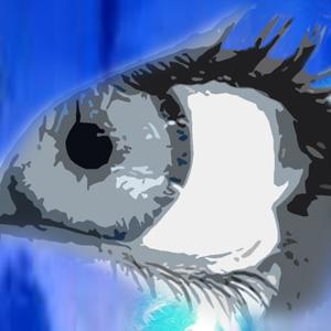 제 3의 눈