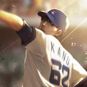 MLB-메이저리그