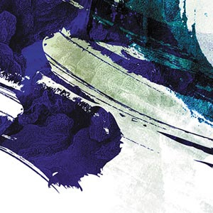 [합본]광풍제월