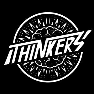 씽커즈 / THINKERS