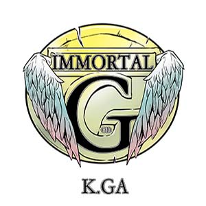 임모탈 G