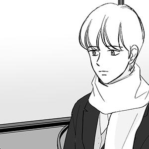 19화 - 친구 (4)