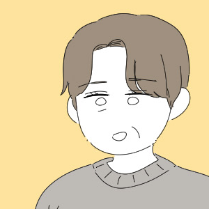 155화 - 봄_전달