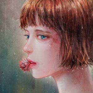 [합본]죽은 연꽃의 시간