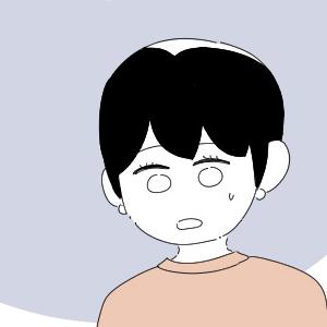 165화 - 봄_유치하게도