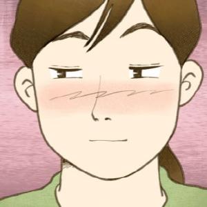 특별편 - 야오네 결혼사 (2)