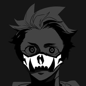 M:masquerade
