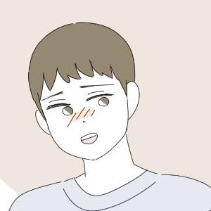 시즌2 49화 [최종화]
