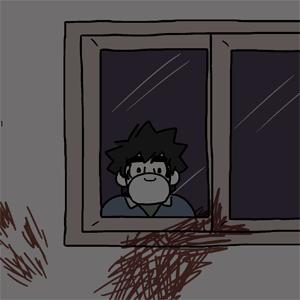 214화 - 발견된 이웃
