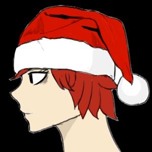 내일도 크리스마스