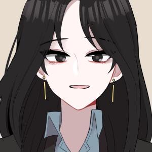 외전 - 마지막화 + 후기