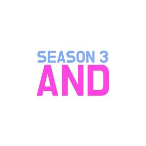 시즌3 시작
